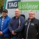 Sponsoring Verlängerung von Malte Lagershausen GmbH