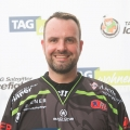 Lars Tschirner