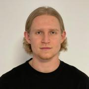 Jakob Ceglarski stand schon im Spieltagsaufgebot der Grizzlys Wolfsburg. Foto: privat